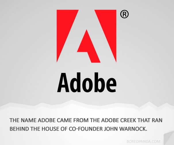 name-origin-explanation-adobe