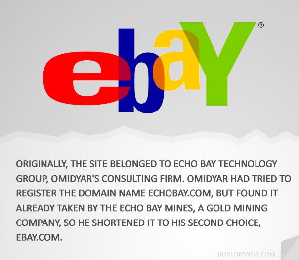 name-origin-explanation-ebay