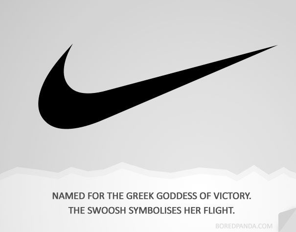 name-origin-explanation-nike