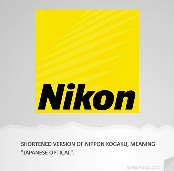 name-origin-explanation-nikon