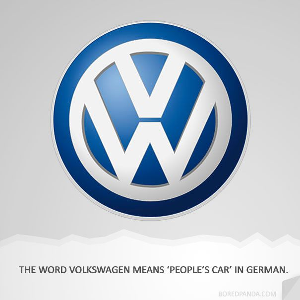 name-origin-explanation-volkswagen