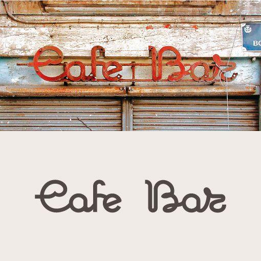 01CafeBarWeb