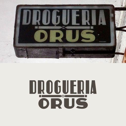 17DroqueriaOrusWeb