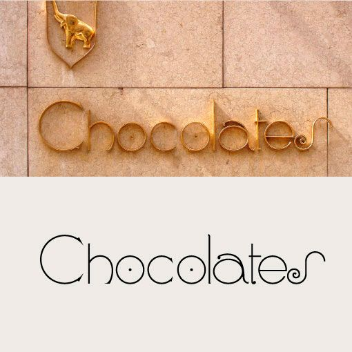 19ChocolatesWeb