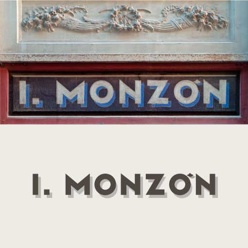 21IMonzonWeb