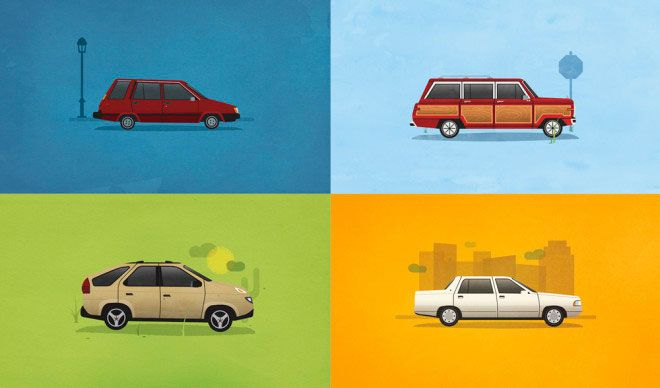 Cars-660x388