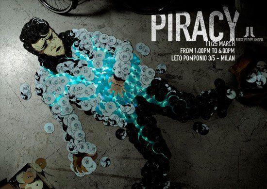 piracy-04