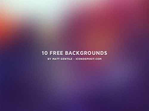 3.free-blurred-backgrounds