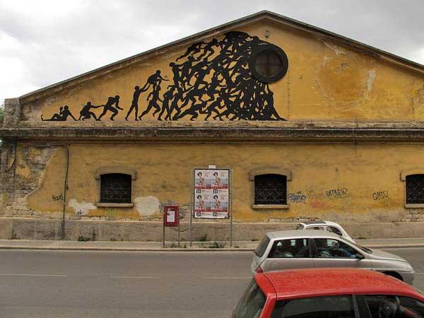 02.Bari_.-Italy