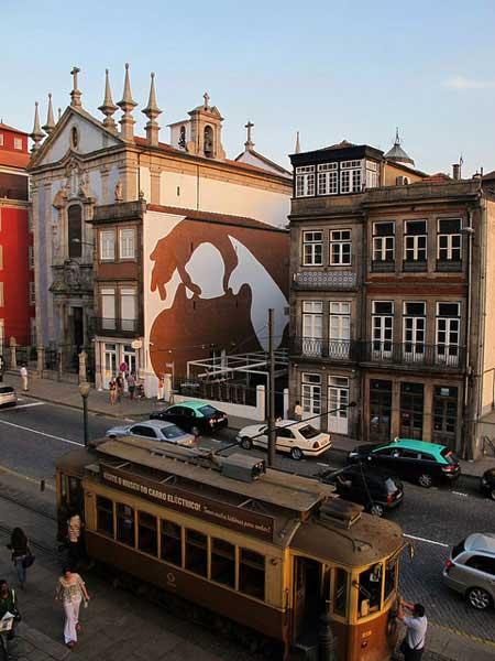 03.Oporto.-Portugal