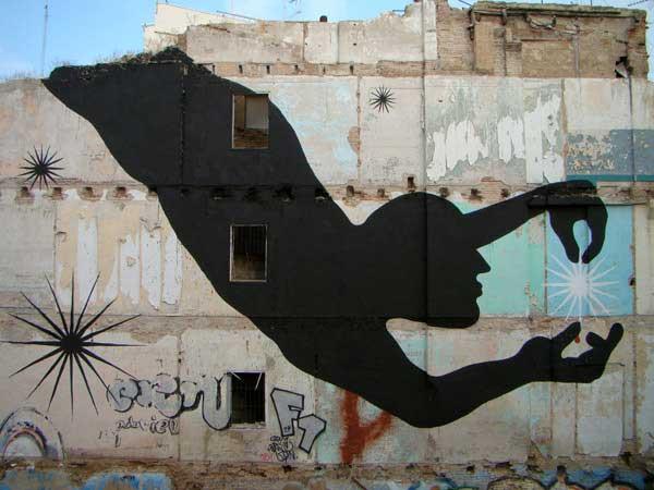 15.Valencia.-Spain