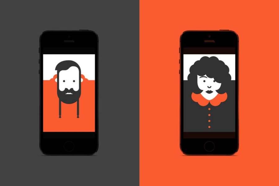 forma_re-vision-app_091