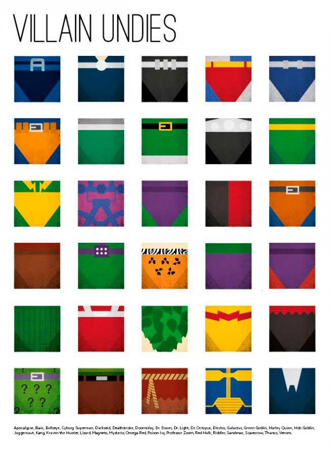 marvel_underwear