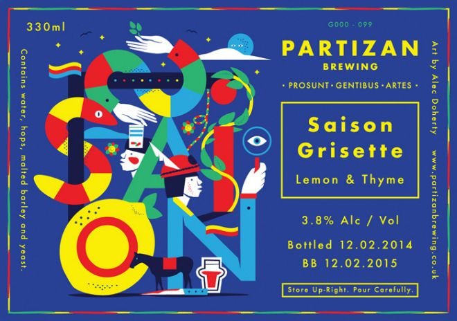 Partizan-Brewing-label-01
