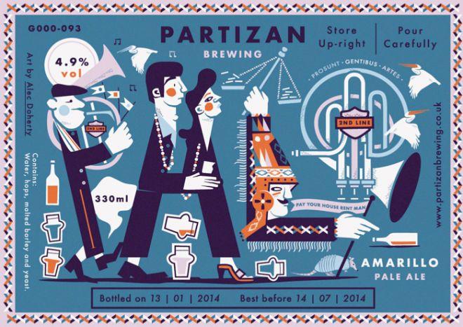 Partizan-Brewing-label-04