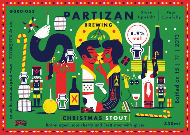 Partizan-Brewing-label-11