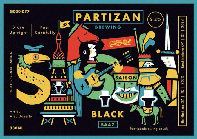Partizan-Brewing-label-14