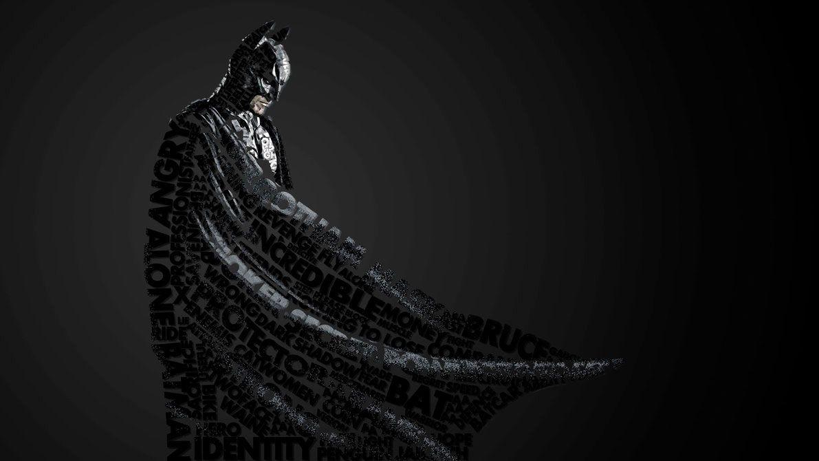 batman_by_midu1995-d68ub4s