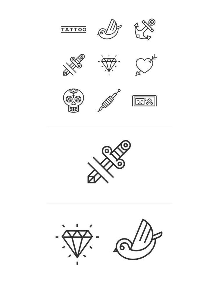 free-icons-2014-01
