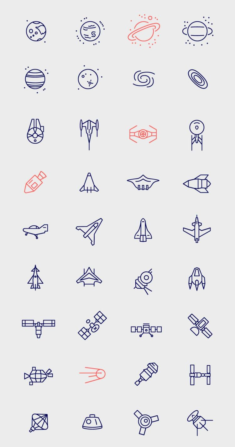 free-icons-2014-03