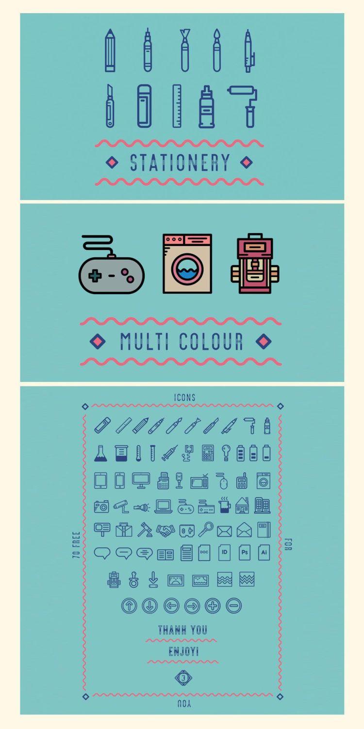 free-icons-2014-08