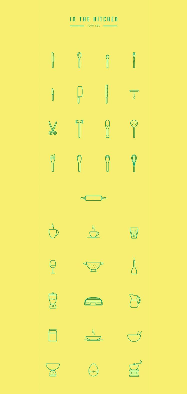 free-icons-2014-09