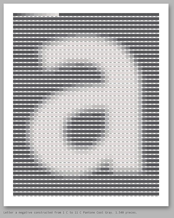 Pantone-as-Pixel-11