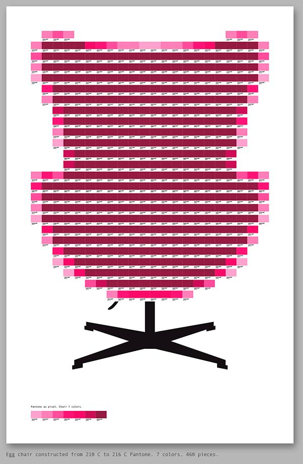 Pantone-as-Pixel-12