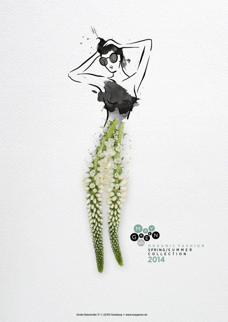 creatividadenblanco-elmes de las flores (6)