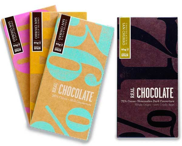 packaging_chocolate_creatividad (14)