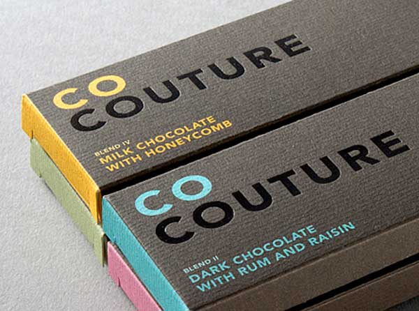 packaging_chocolate_creatividad (3)