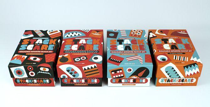 SAS_boxes_port
