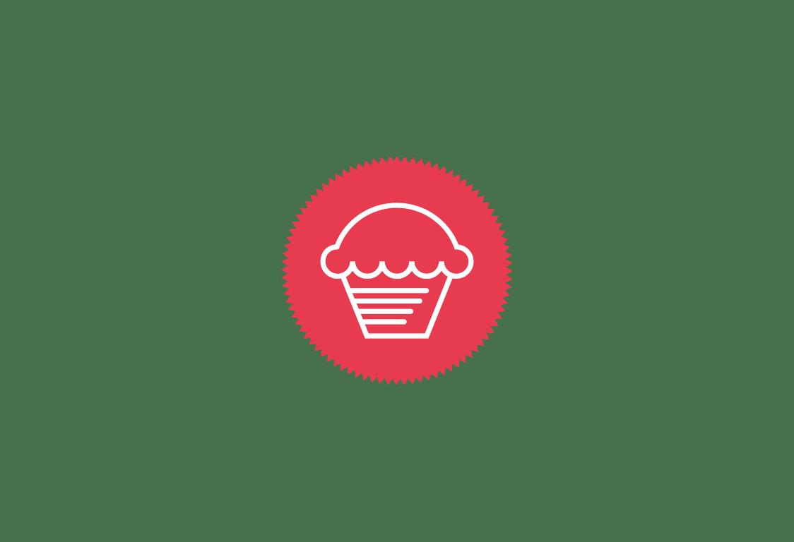 Susy's Bakery3