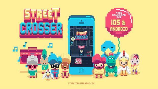 00-street-crosser-game