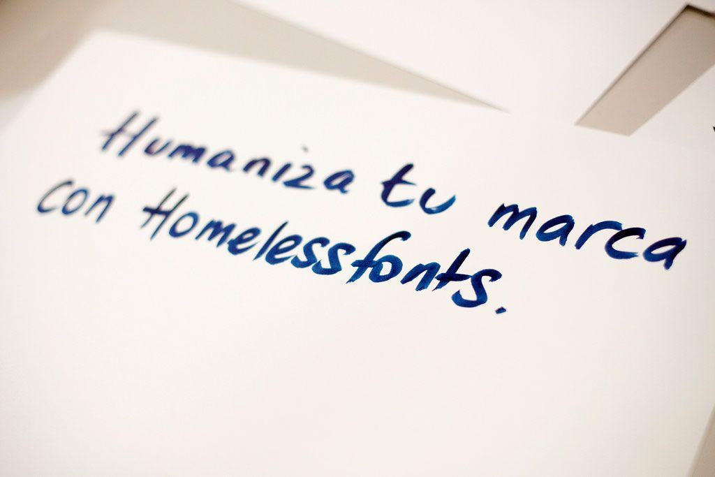 0homelessfonts