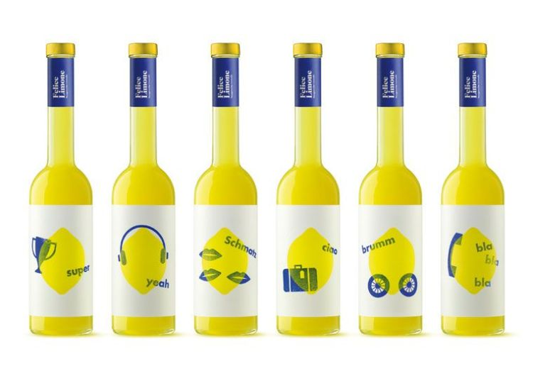 Premios laus 2014 packaging creatividad en blanco for Premios laus