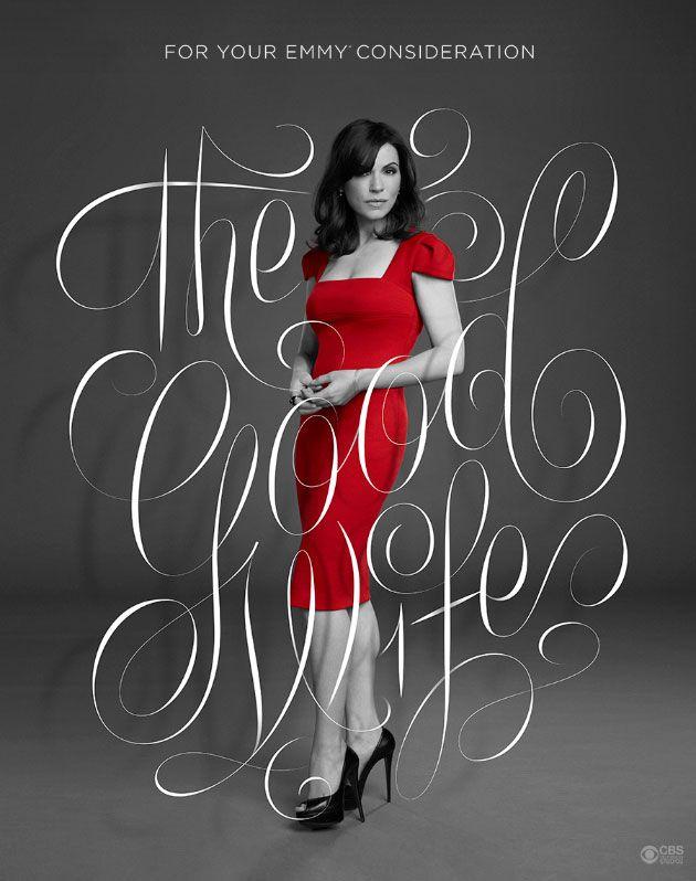 Marinovich-Mattson-The-good-wife-CBS-Web1