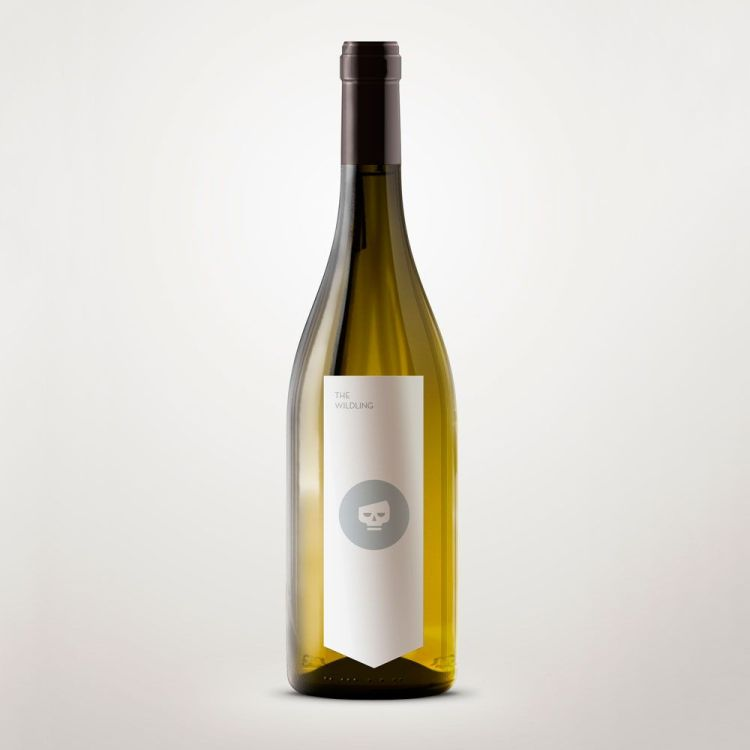 Wine_Labels_Mock_ups_Arryn (2)