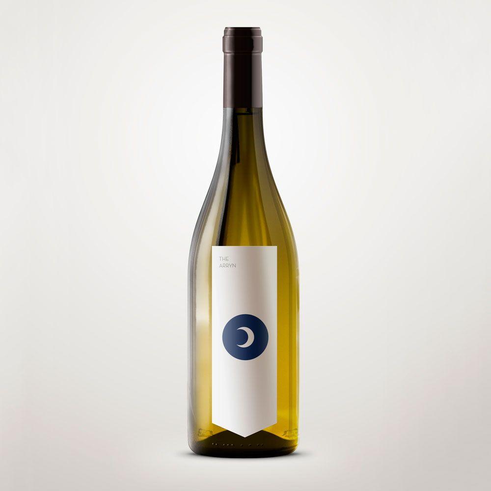 Wine_Labels_Mock_ups_Arryn