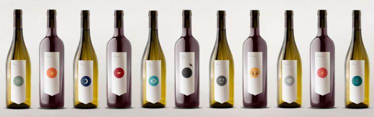 wine_lineup_skinny