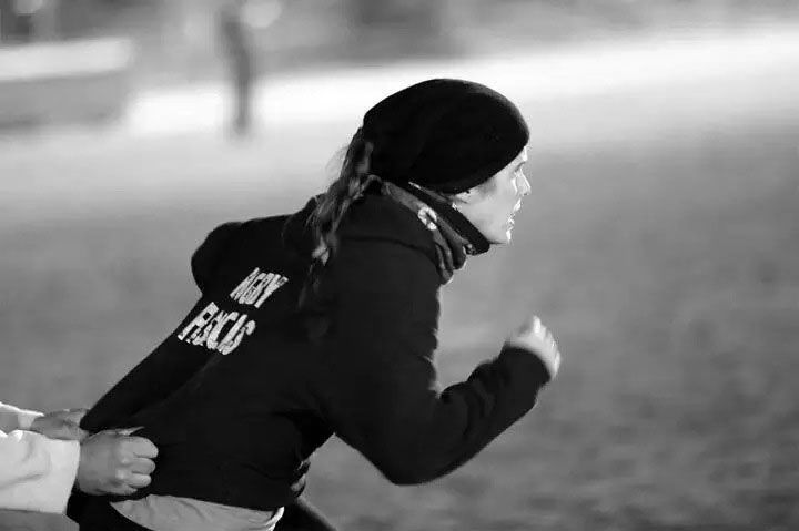 ainhoa_rugby