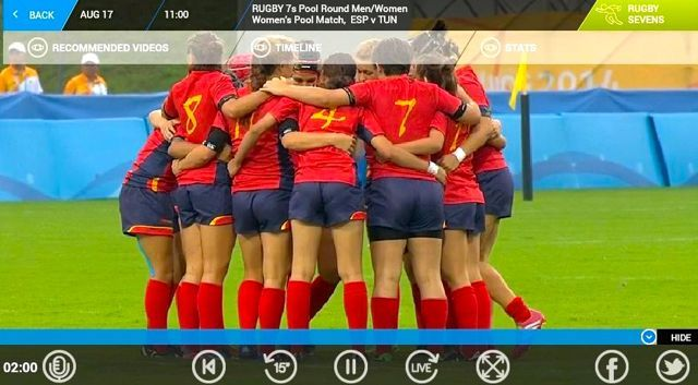 nanjing-rugby-seven-spain-1-day-02