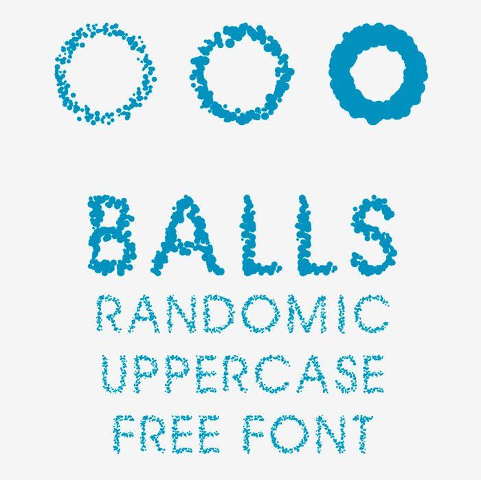 Balls-tipo-gratis