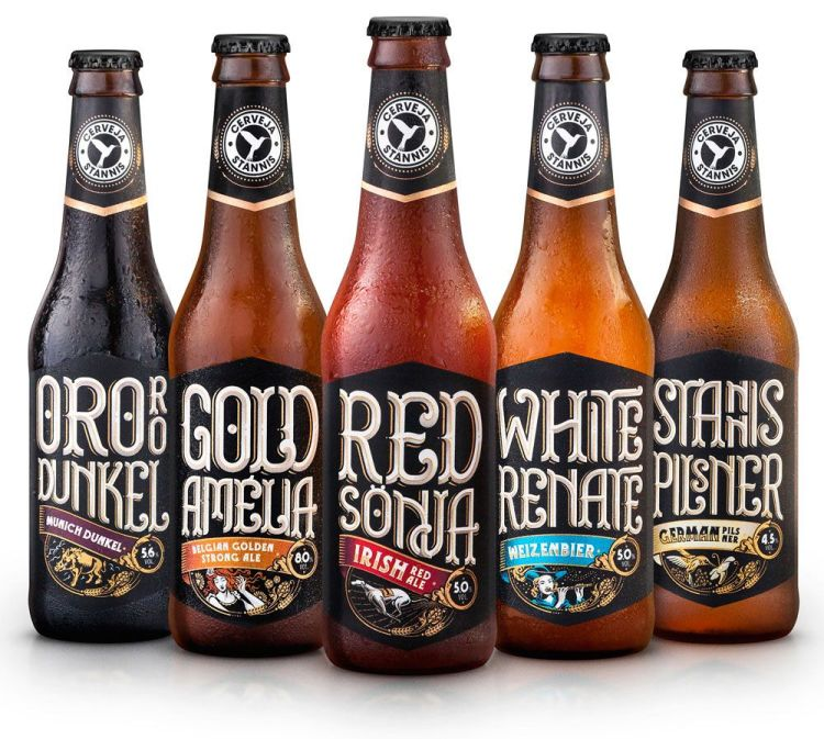 stannis_beer_all