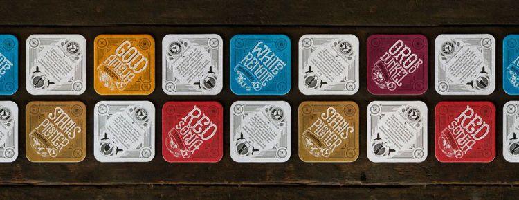 stannis_beer_coasters