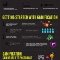 Gamificación vs Advergaming
