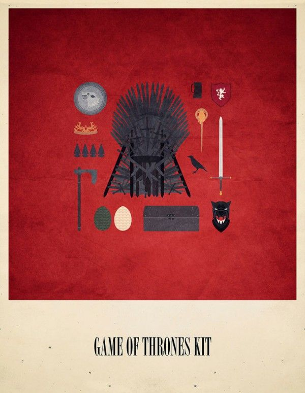 Movies-Hipster-Kits-Game-of-Thrones-600x774