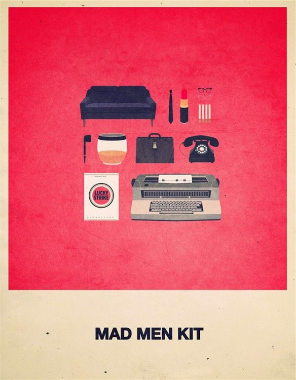 Movies-Hipster-Kits-Mad-Man-600x770