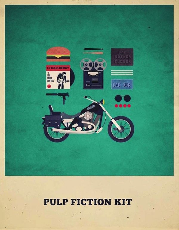 Movies-Hipster-Kits-Pulp-Fiction-600x771