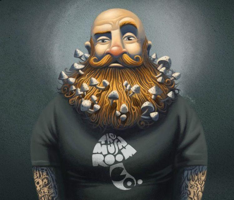 1_mushroom_man-big